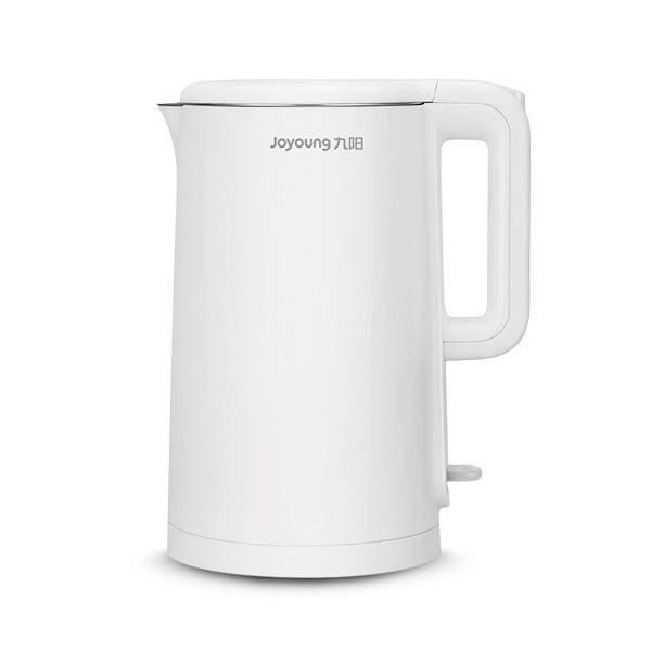 Joyoung 九阳 K15-F630 电热水壶 1.5L