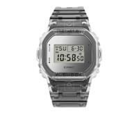 CASIO 卡西欧 冰电之韧系列 DW-5600SK 男士电子手表