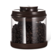 ANKOU 安扣 玻璃咖啡豆保鲜罐 600ml