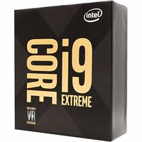 intel 英特爾 酷睿系列 i9-9990XE 處理器 4.0GHz