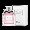 Dior 迪奥 MISS DIOR迪奥小姐香水系列迪奥小姐花漾甜心女士淡香水EDT 30ml