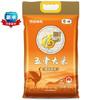 福临门 雪国冰姬 五常大米长粒香米 5kg