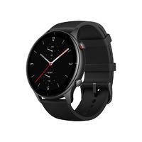 百亿补贴:Amazfit 华米 GTR 2e 智能手表
