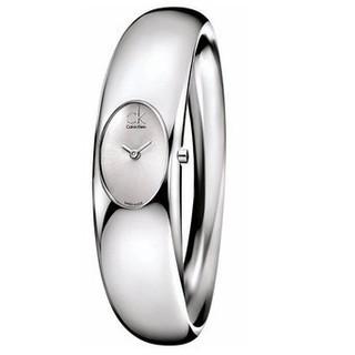 CALVIN KLEIN Exquisite K1Y22120 女士时尚手表