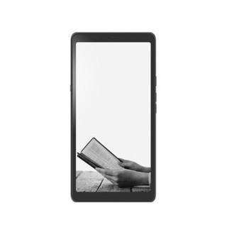 Hisense 海信 A7 经典版 5G手机 6GB+128GB 曜石黑