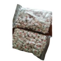 CHUNGUANG 春光 传统椰子糖 椰奶味 500g