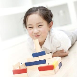 平安小顽童学平险2020
