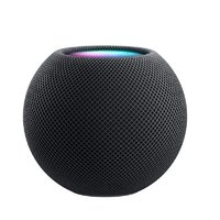 百亿补贴:Apple 苹果 HomePod mini 智能音箱