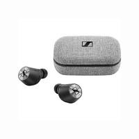 SENNHEISER 森海塞尔 MOMENTUM True Wireless 真无线蓝牙耳机