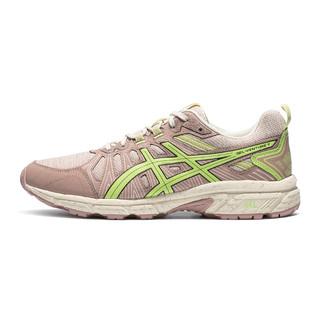 ASICS 亚瑟士 1011A948 GEL-VENTURE 7 MX YS 男子跑鞋