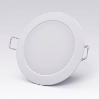飞利浦 智睿 筒灯 可调色温版 白色
