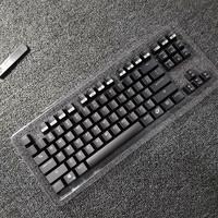 AJAZZ 黑爵 键盘透光键帽 104键