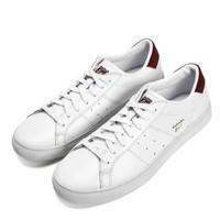 Onitsuka Tiger 鬼塚虎 LAWNSHIP系列 183A441 中性休闲运动鞋