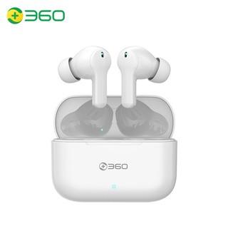 360 PopBuds SE 真无线蓝牙耳机