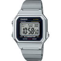 CASIO 卡西欧 Analogue指针 STANDARD-MAN系列 43.1毫米电子腕表 B650WD-1A