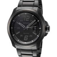 Citizen Men's Watch AW1354-82E