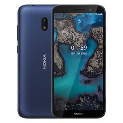 NOKIA 诺基亚 C1 Plus 4G智能手机 2G+16GB