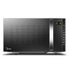 美的 微波炉 家用烤箱一体机微蒸烤多功能光波炉官方正品M3-L205C
