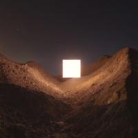 PICA photo Benoit Paillé 《另类风景3号》30 x 33 cm 无酸装裱 限量50版