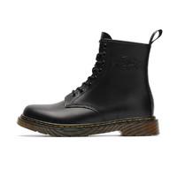 Dickies 帝客 DKM204S99M 男士加绒马丁靴