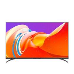 创维 酷开智慧屏 C70 70英寸4K 光学防蓝光 免遥控声控 护眼教育电视 MEMC防抖 2+32G 智能液晶电视 70C70