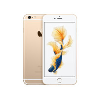 Apple iPhone 6s Plus (A1699) 智能手机 64GB 金色