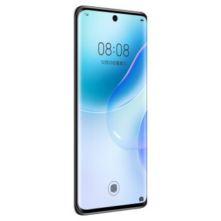 HUAWEI 华为 nova 8 5G手机