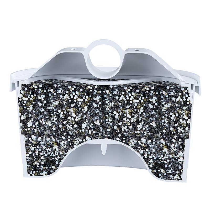 AQUAPHOR 欧科菲 B25多效通用滤芯 9枚 碧然德全系滤水壶通用
