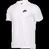 NIKE 耐克 男士POLO衫 909747-100 白色