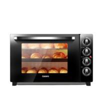 Galanz 格兰仕 KWS2060LQ-D1N 多功能电烤箱 60L 黑色