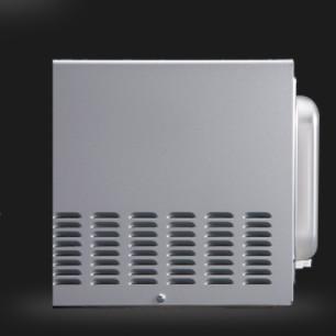 Galanz 格兰仕 G70F20CN1L-DG 多功能光波炉