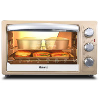 Galanz 格兰仕 KWS1530J-H7T 多功能电烤箱 30L