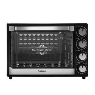 Galanz 格兰仕 K43 家用电烤箱 40L