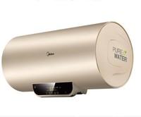Midea 美的  F60-15WB5 电热水器 60升金桶