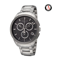 TISSOT 天梭 T-Classic系列 T0694174406100 男士石英腕表