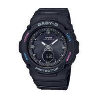 CASIO 卡西欧 BABY-G系列 BGA-2700 女士电子手表