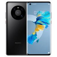 10:08开始:HUAWEI 华为 Mate 40 5G智能手机 8GB+128GB
