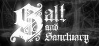 《盐与避难所》(Salt and Sanctuary)
