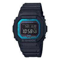 百亿补贴:CASIO 卡西欧 GW-B5600-2PR 男士小方块太阳能手表