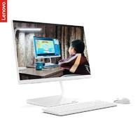 百亿补贴:Lenovo 联想 AIO逸-24 一体机电脑(R3-4300U、8GB、256GB SSD)