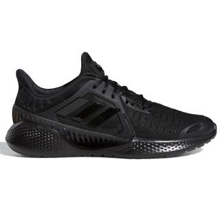 adidas 阿迪达斯 Climacool Vent Summer.Rdy 中性跑鞋
