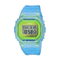 CASIO 卡西欧 G-SHOCK系列 DW-5600LS 男士电子手表