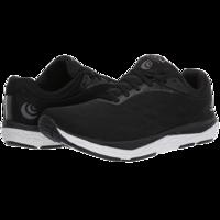 Topo Magnifly 3 跑鞋 黑色