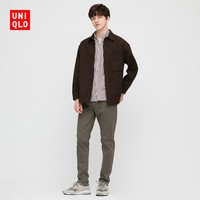 UNIQLO 优衣库 428720 男士休闲裤