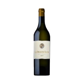 88VIP  Domaine de Chevalier 骑士庄园 迷月干白葡萄酒   750ml *6件