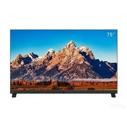 GOME 国美 75GM0031U 75英寸 4K 液晶电视