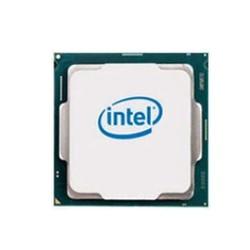 intel 英特尔 i5-10600KF 散片 CPU处理器