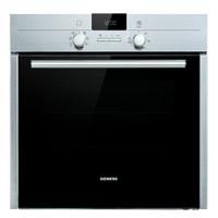 限川藏:SIEMENS 西门子 HB23AB522W 61L 原装进口电烤箱