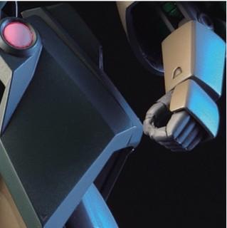 BANDAI 万代 HG系列 1/144 加布斯雷/GABTHLEY