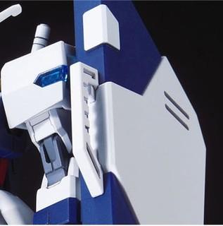 BANDAI 万代 HG系列 1/144 极限敢达 EXTREME GUNDAM